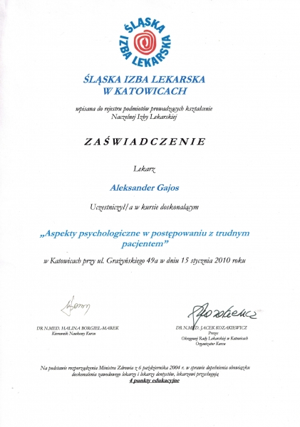 Aleksander-Gajos-1