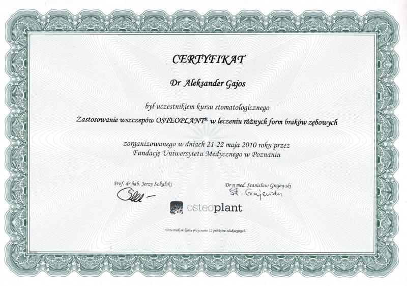 Aleksander-Gajos-2