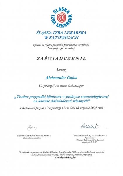Aleksander-Gajos-3
