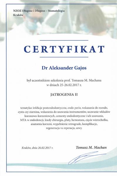 Aleksander-Gajos-7