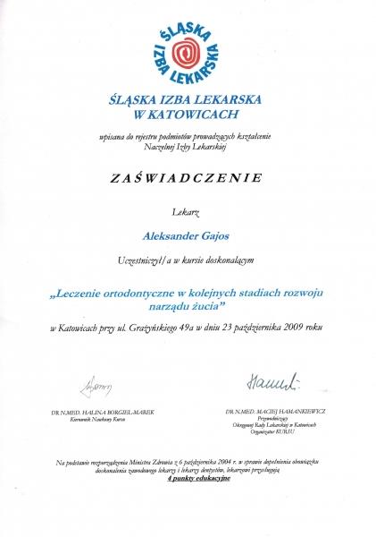 Aleksander-Gajos-ortodoncja