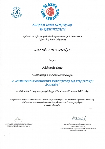 Aleksander-Gajos-protetyka
