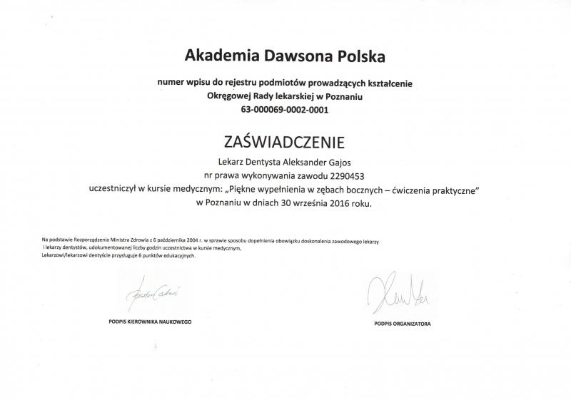 Aleksander-Gajos-stomatologia-zachowawcza-3