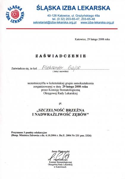 Aleksander-Gajos-stomatologia-zachowawcza-4