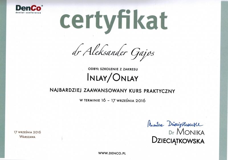 Aleksander-Gajos-stomatologia-zachowawcza