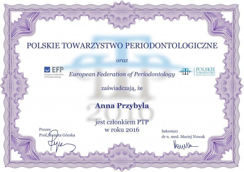 Anna-Przybyla-periodontologia