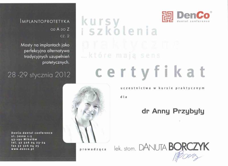Anna Przybyla, stomatologia estetyczna 6 copy