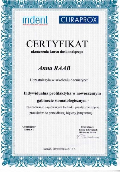 Anna Raab profilaktyka 4
