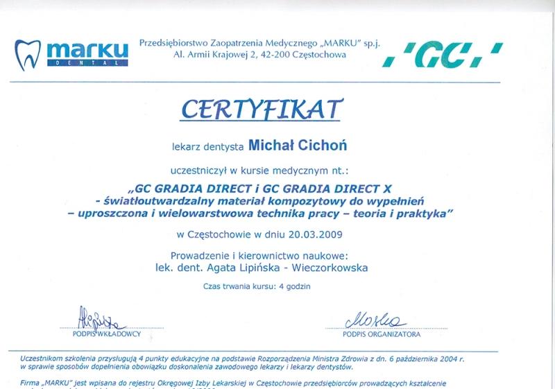 Cichon-3