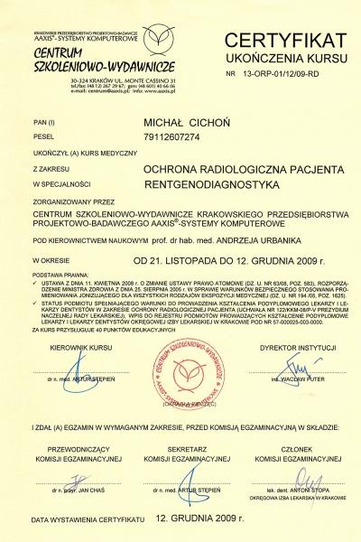 Cichon-7