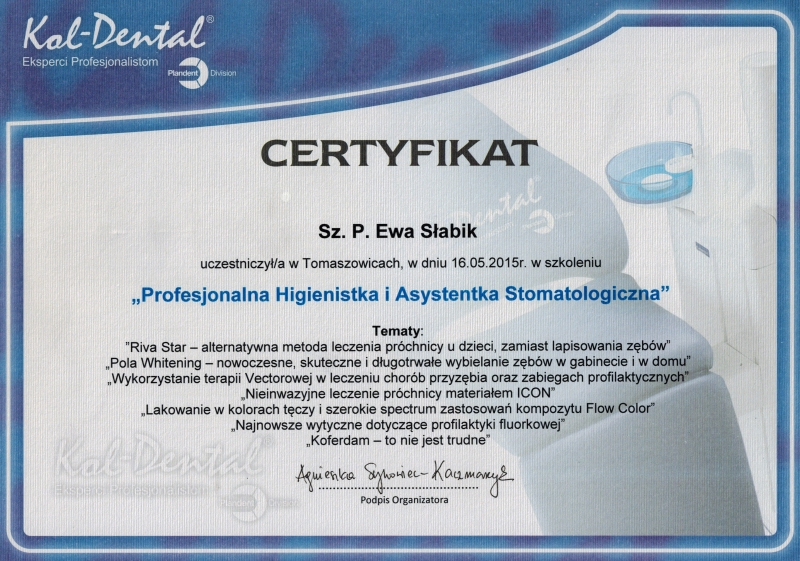 Ewa-Slabik-2