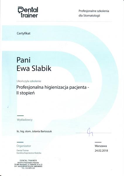 Ewa-Slabik-4