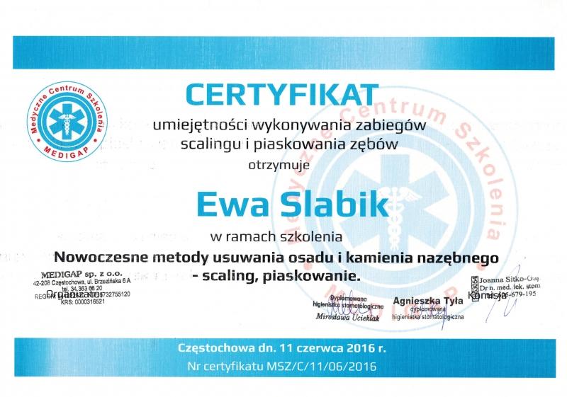 Ewa-Slabik-higienizacja