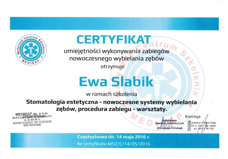 Ewa-Slabik-wybielanie