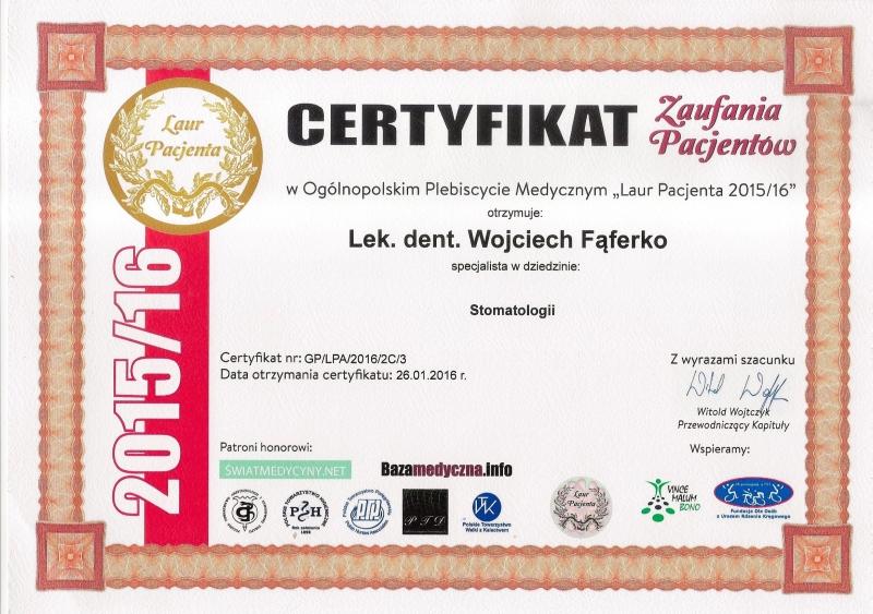 Faferko