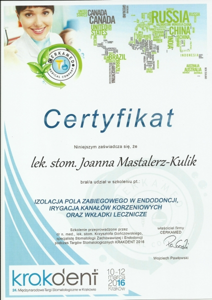 Joanna-Mastalerz-Kulik-endodoncja-4