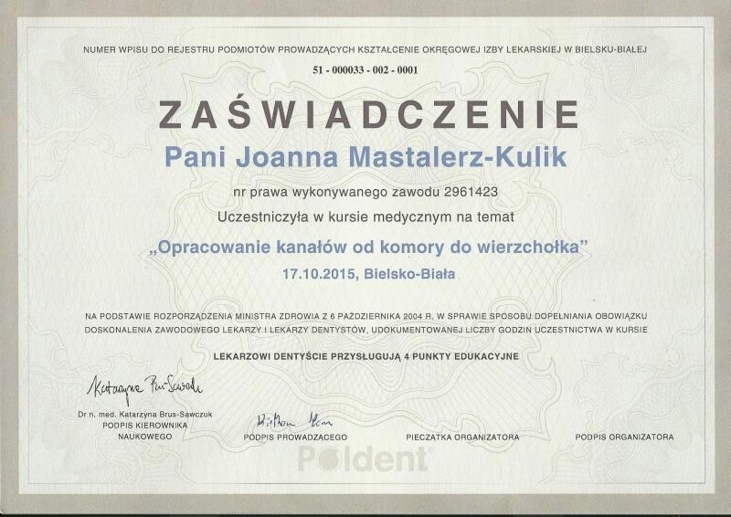 Joanna-Mastalerz-Kulik-endodoncja-6