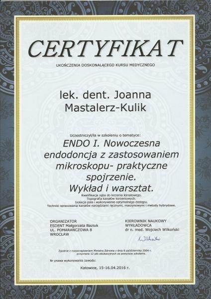 Joanna-Mastalerz-Kulik-endodoncja-8