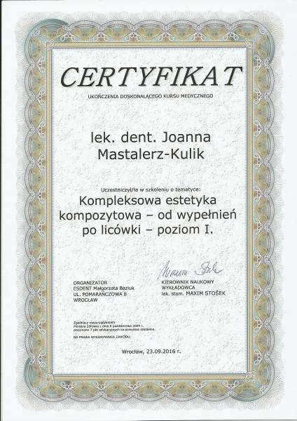 Joanna-Mastalerz-Kulik-stomatologia-estetyczna