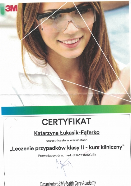 Katarzyna-Lukasik-Faferko-3