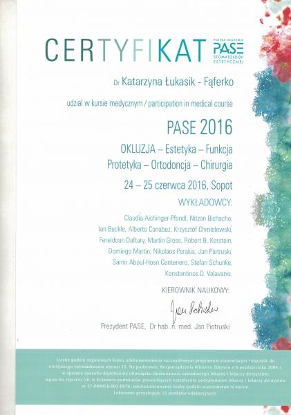 Katarzyna-Lukasik-Faferko-5