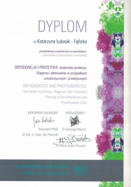Katarzyna-Lukasik-Faferko-6