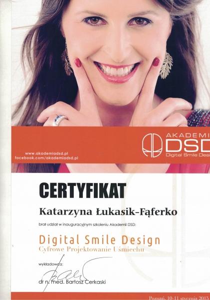 Katarzyna-Lukasik-Faferko-7