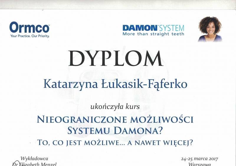 Katarzyna-Lukasik-Faferko-8