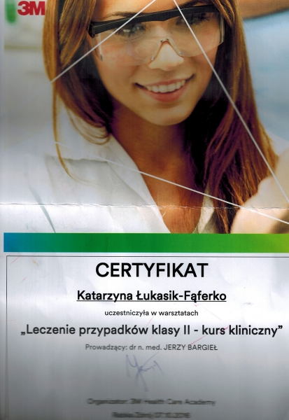 Katarzyna-Lukasik-Faferko