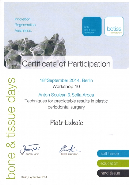 Lukojc-chirurgia-stomatologiczna-2