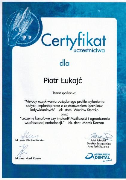Lukojc-implantologia-2