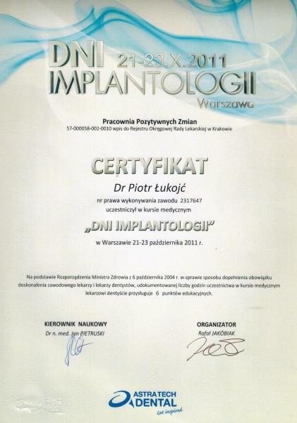 Lukojc-implantologia-6