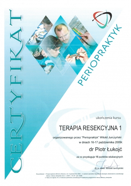 Lukojc-periodontologia-2