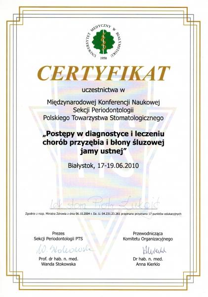 Lukojc-periodontologia-3
