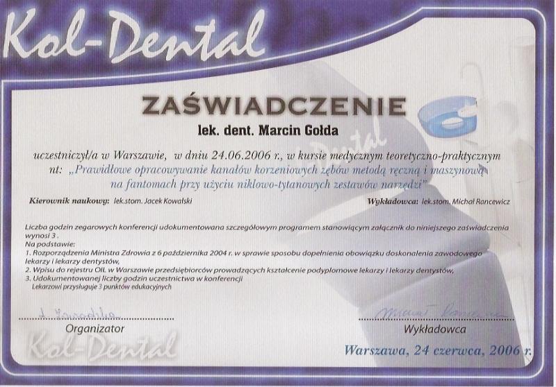 Marcin-Golda-endodoncja-5
