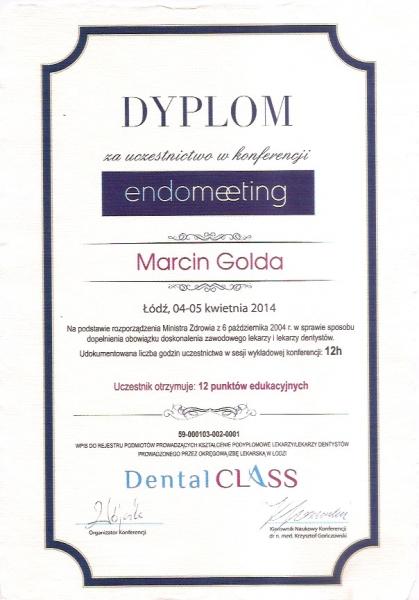 Marcin-Golda-endodoncja
