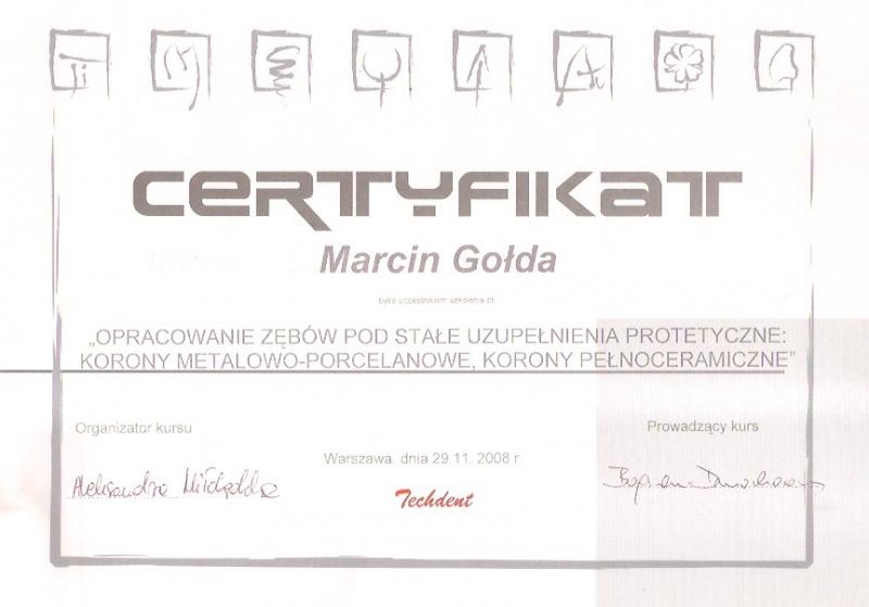 Marcin-Golda-korony-3