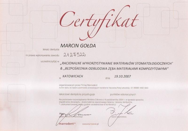 Marcin-Golda-stomatologia-zachowawcza-2