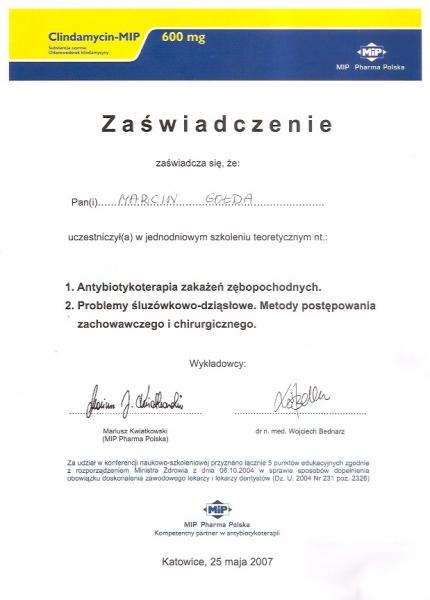 Marcin-Golda-stomatologia-zachowawcza-3