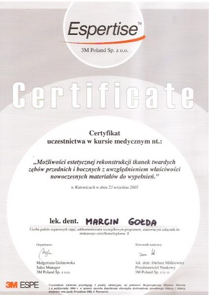 Marcin-Golda-stomatologia-zachowawcza-5