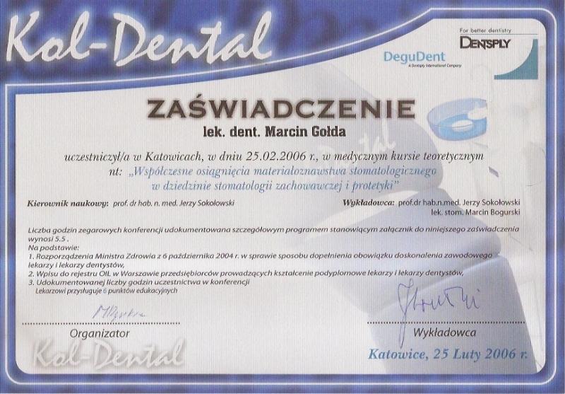 Marcin-Golda-stomatologia-zachowawcza-7