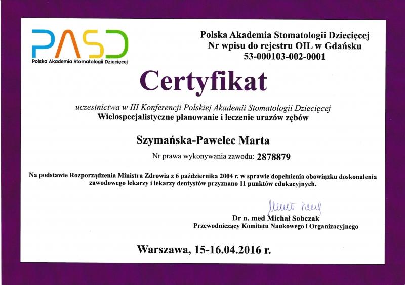 Marta-Szymanska-Pawelec-Stomatologia-dziecieca