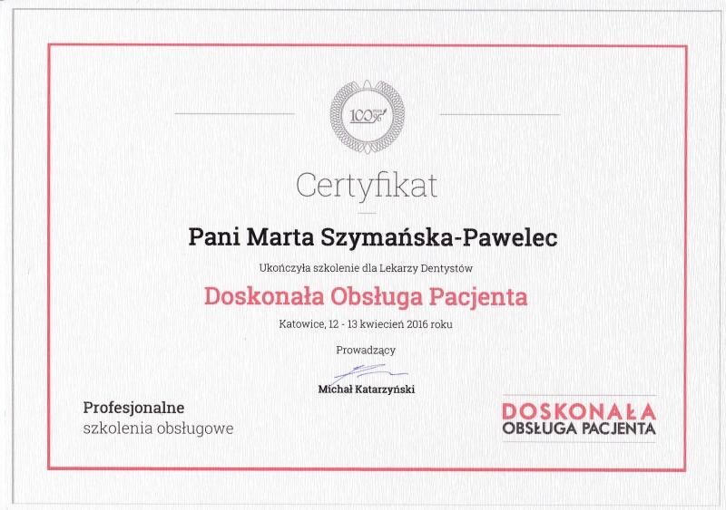 Marta-Szymanska-Pawelec
