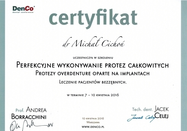 Michal-Cichon-protetyka-implantologia