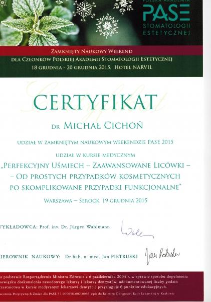 Michal-Cichon-stomatologia-estetyczna