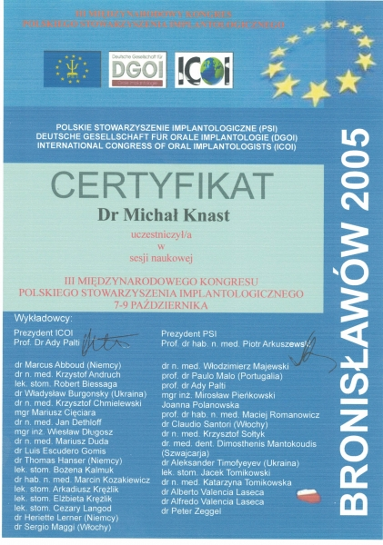 Michal-Knast-implantologia-15
