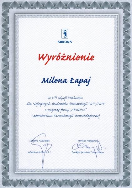 Milena-Lapaj-2