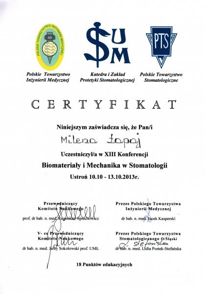 Milena-Lapaj-7