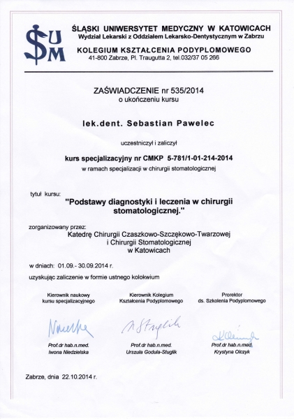 Sebastian-Pawelec-chirurgia-stomatologiczna-2