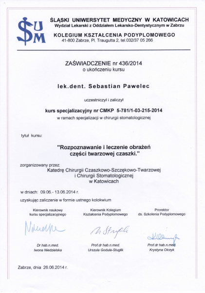 Sebastian-Pawelec-chirurgia-stomatologiczna